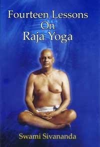 Четырнадцать уроков раджа-йоги